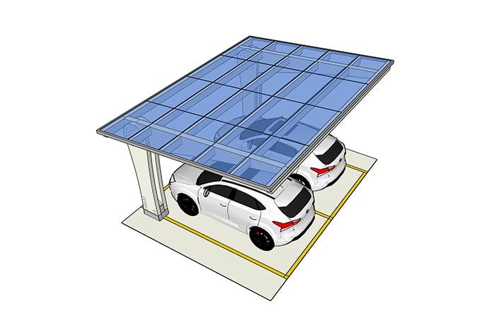 2-cp-basic-solar-neu-2