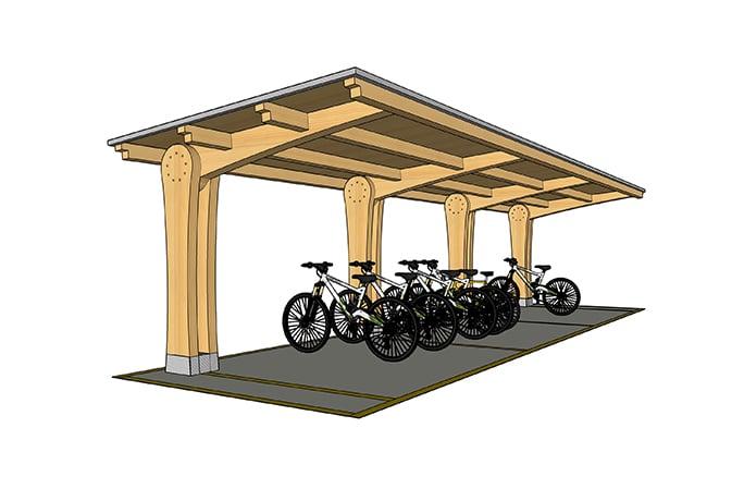 3-bikeport-neu-2