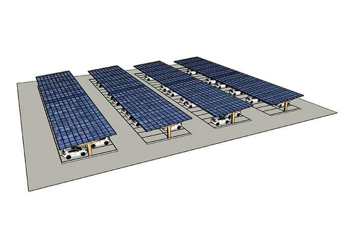 6-cp-solar-market