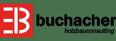 Buchacher Holzbauconsulting