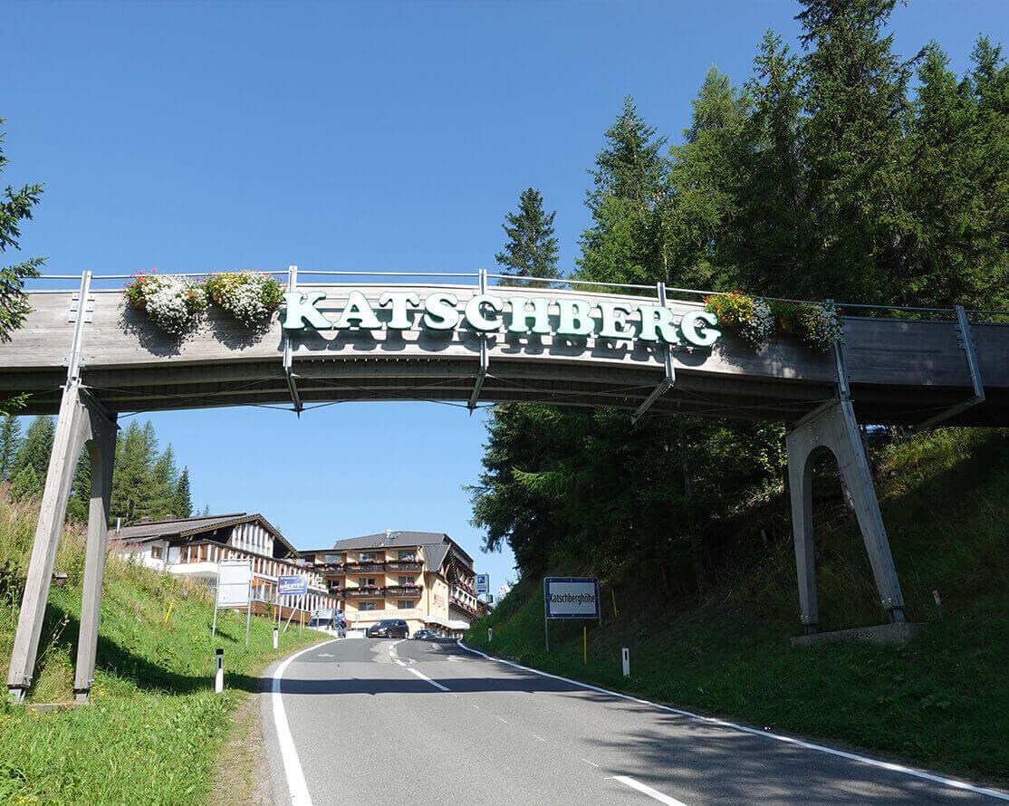 Bruecke-Katschberg-neu