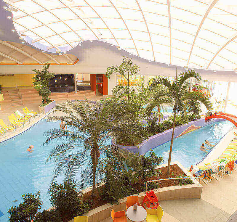 H20-Therme-Bad-Waltersdorf-neu